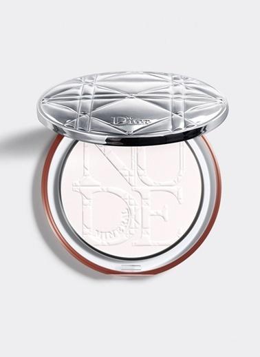 Dior Diorskin Mineral Nude Matte 05 Translucent Pudra Ten